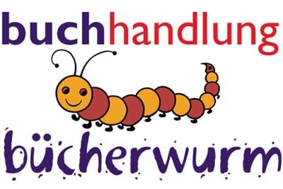 Buecherwurm