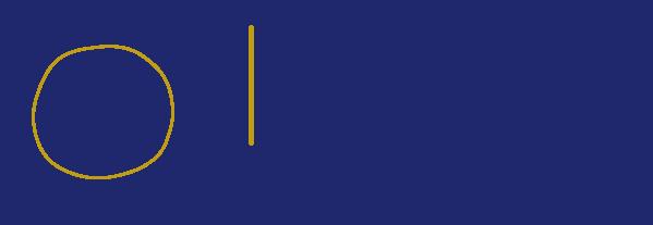 Logo_Trauermagie_2021_Web