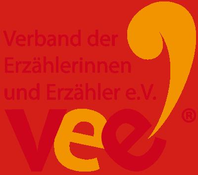 vee-Logo_RT_RGB-1