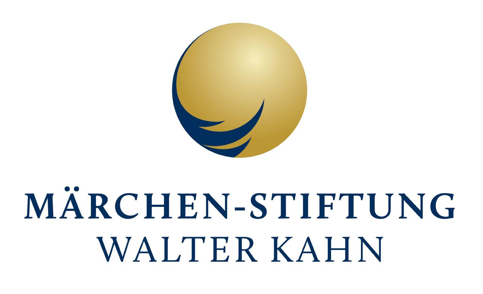 Kahn_Logo