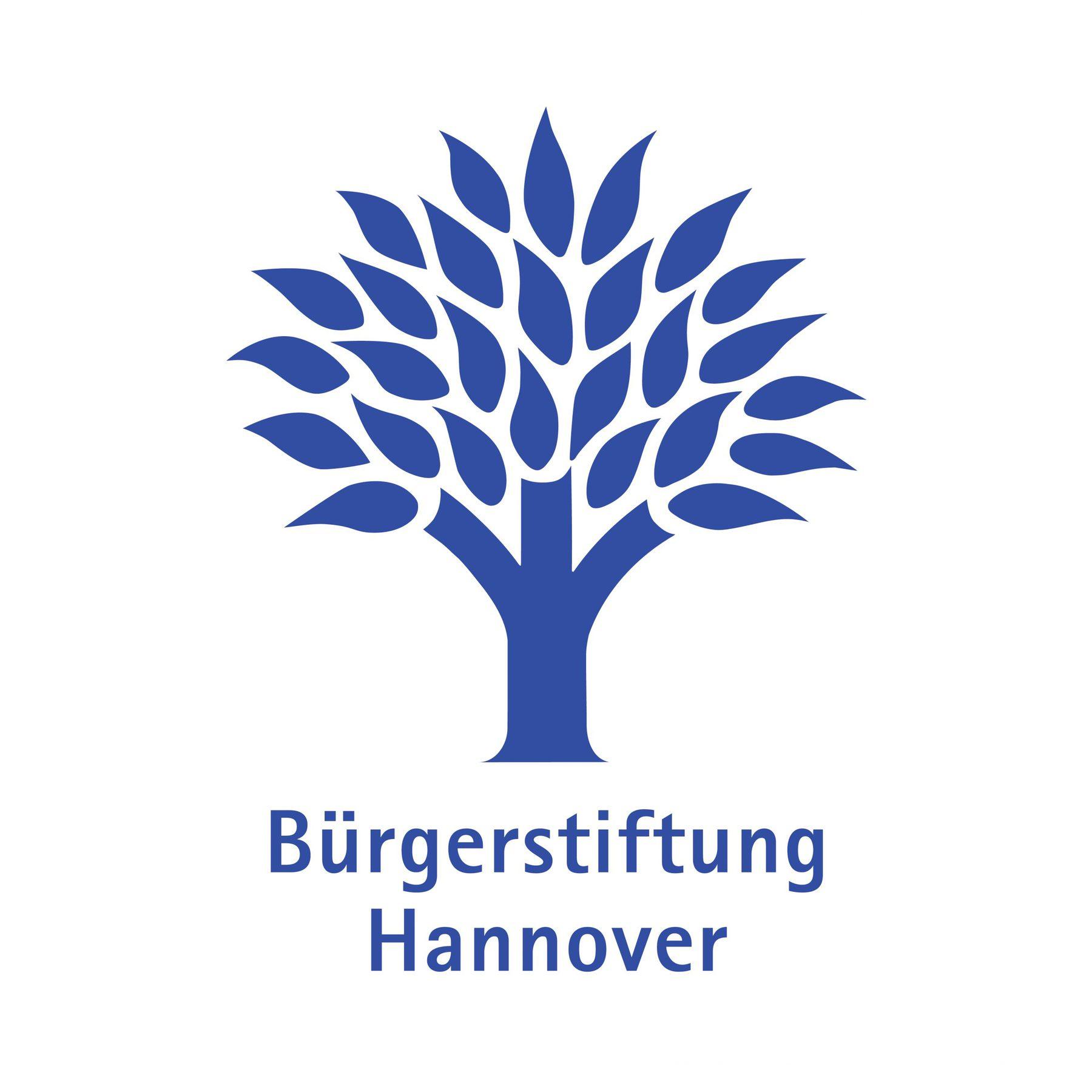 Logo Buergerstiftung 2015 gross