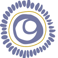 Logo_Trauermagie_icon