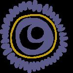 logo-2d